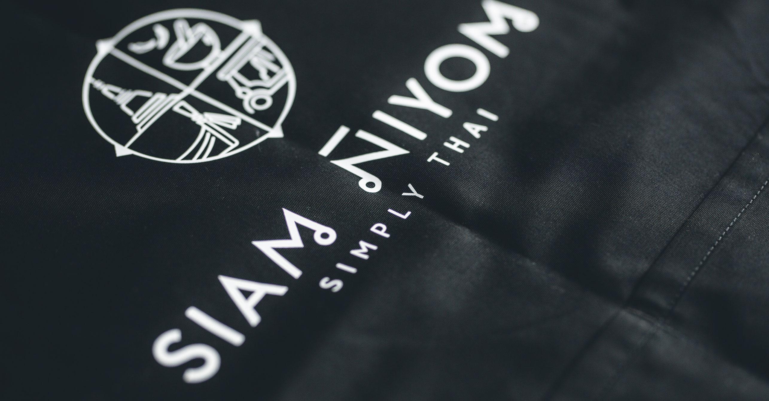 siam-square-brand-design-1