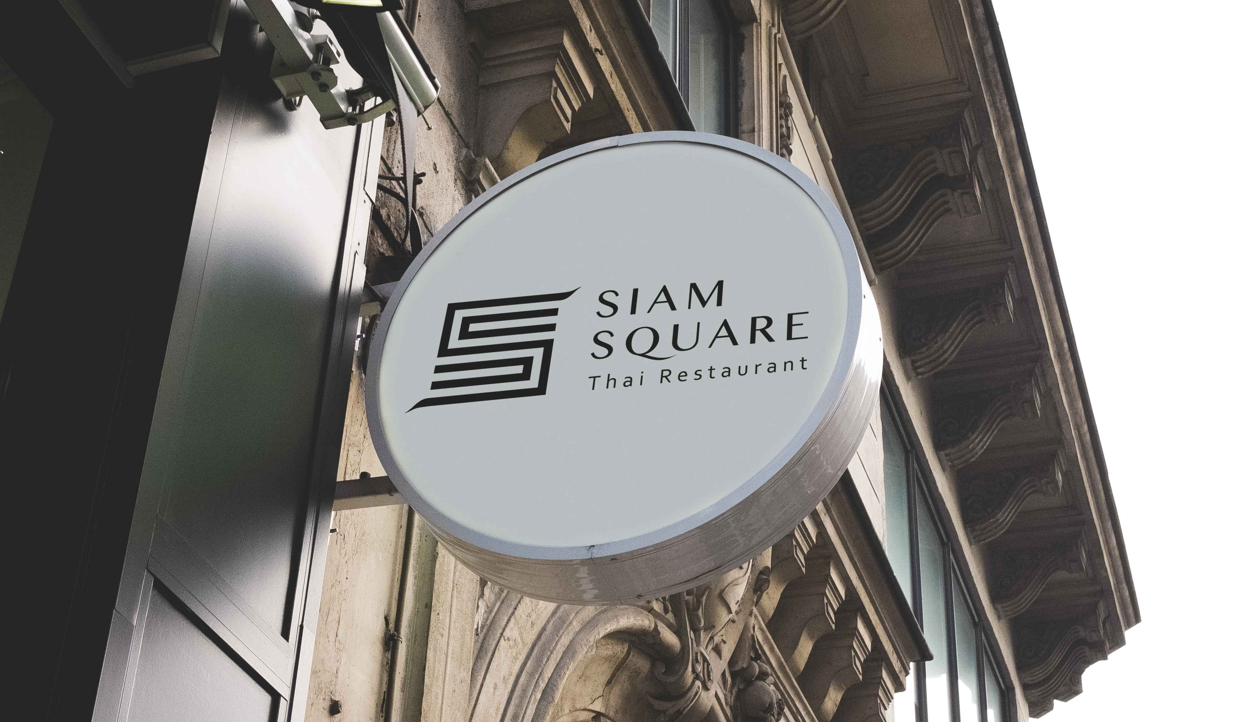 siam-square-projects-7