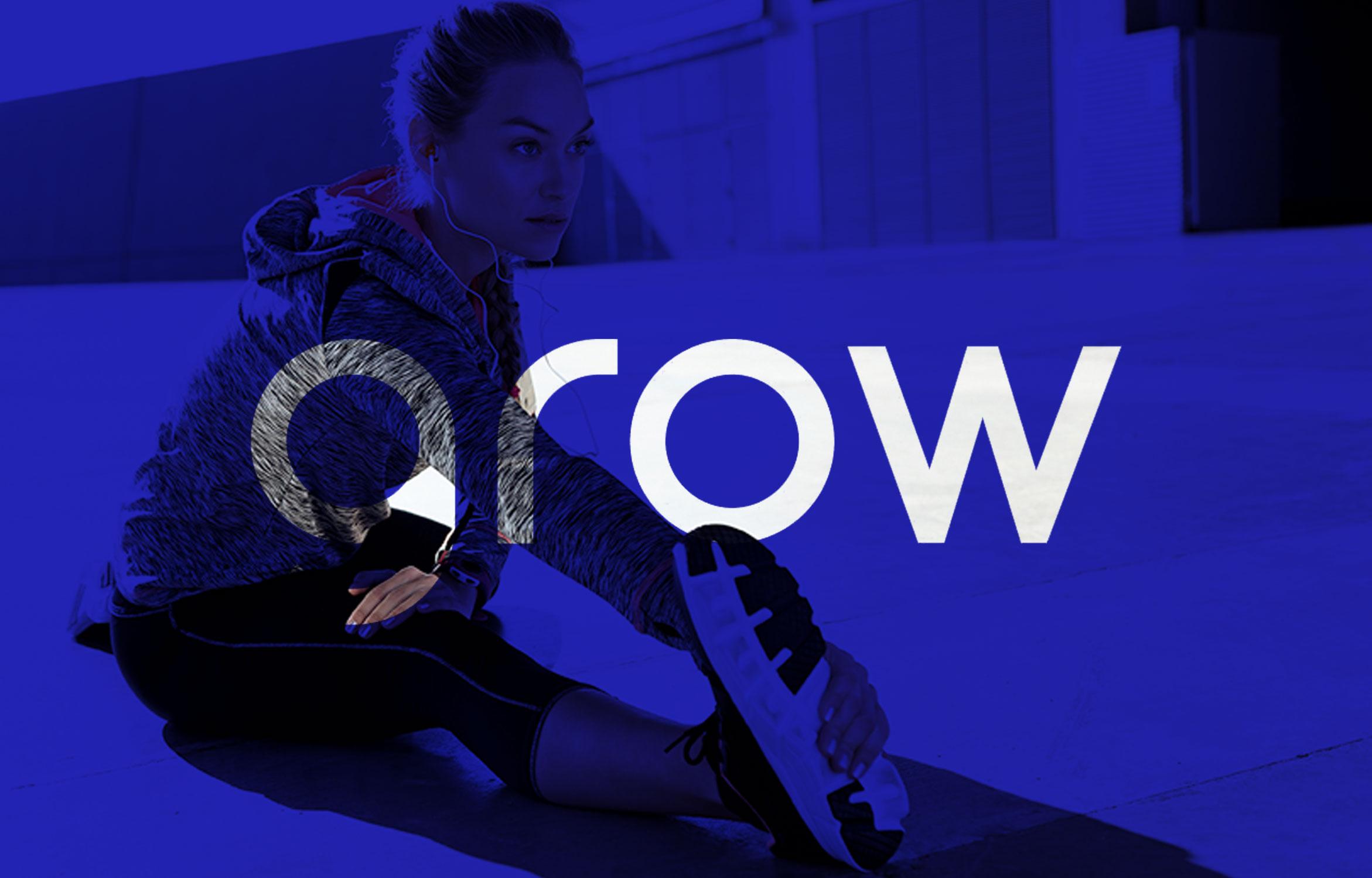 grow-gym-design-1
