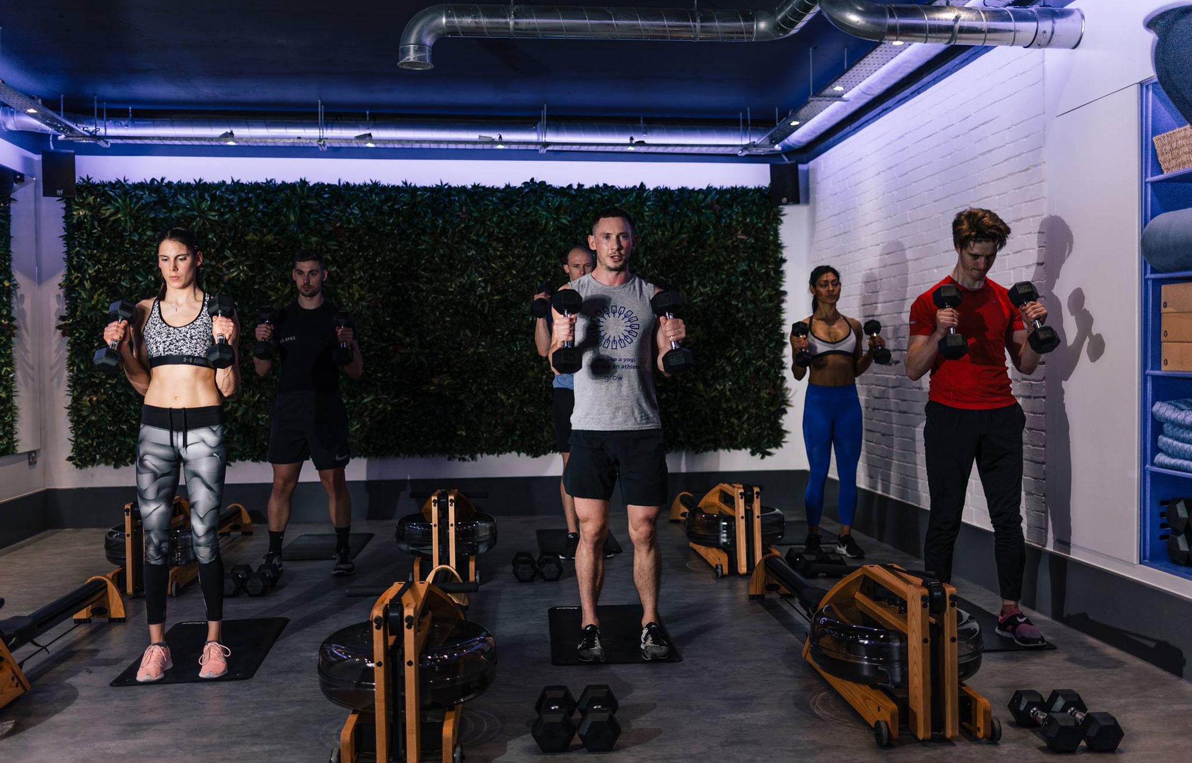 grow-gym-design-11