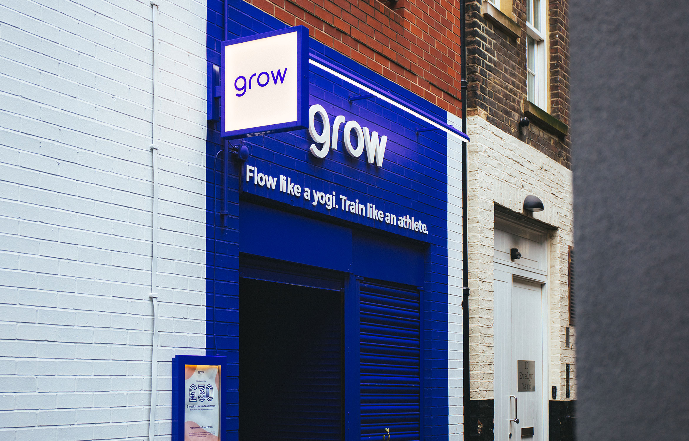 grow-gym-design-5