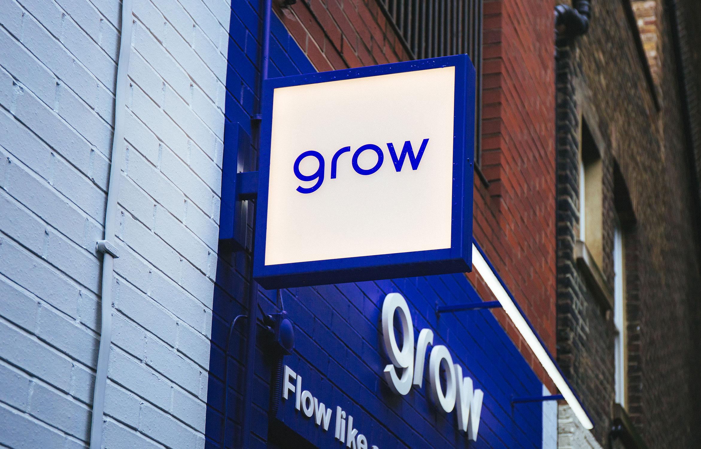grow-gym-design-6