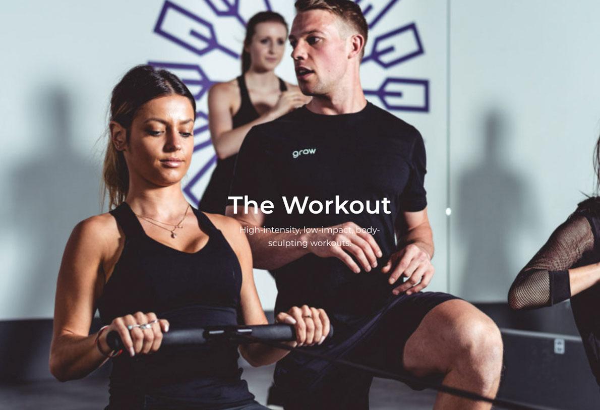 grow-gym-design-7