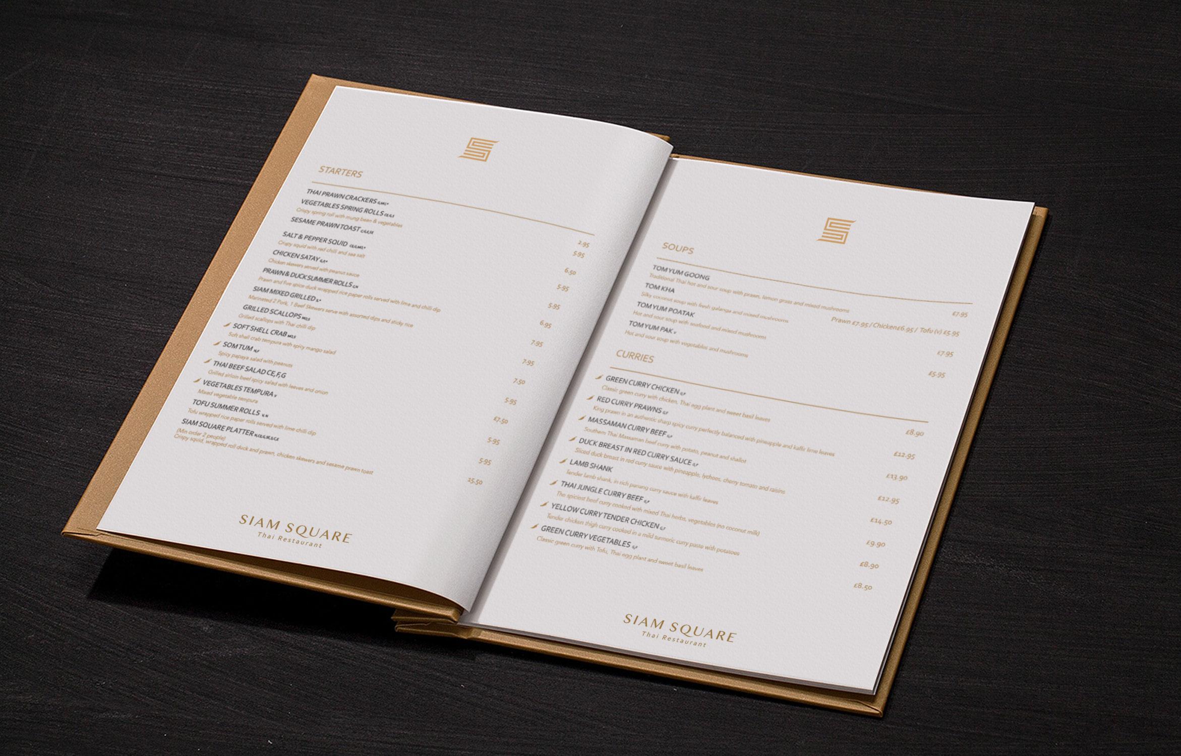 saim-square-menu-design