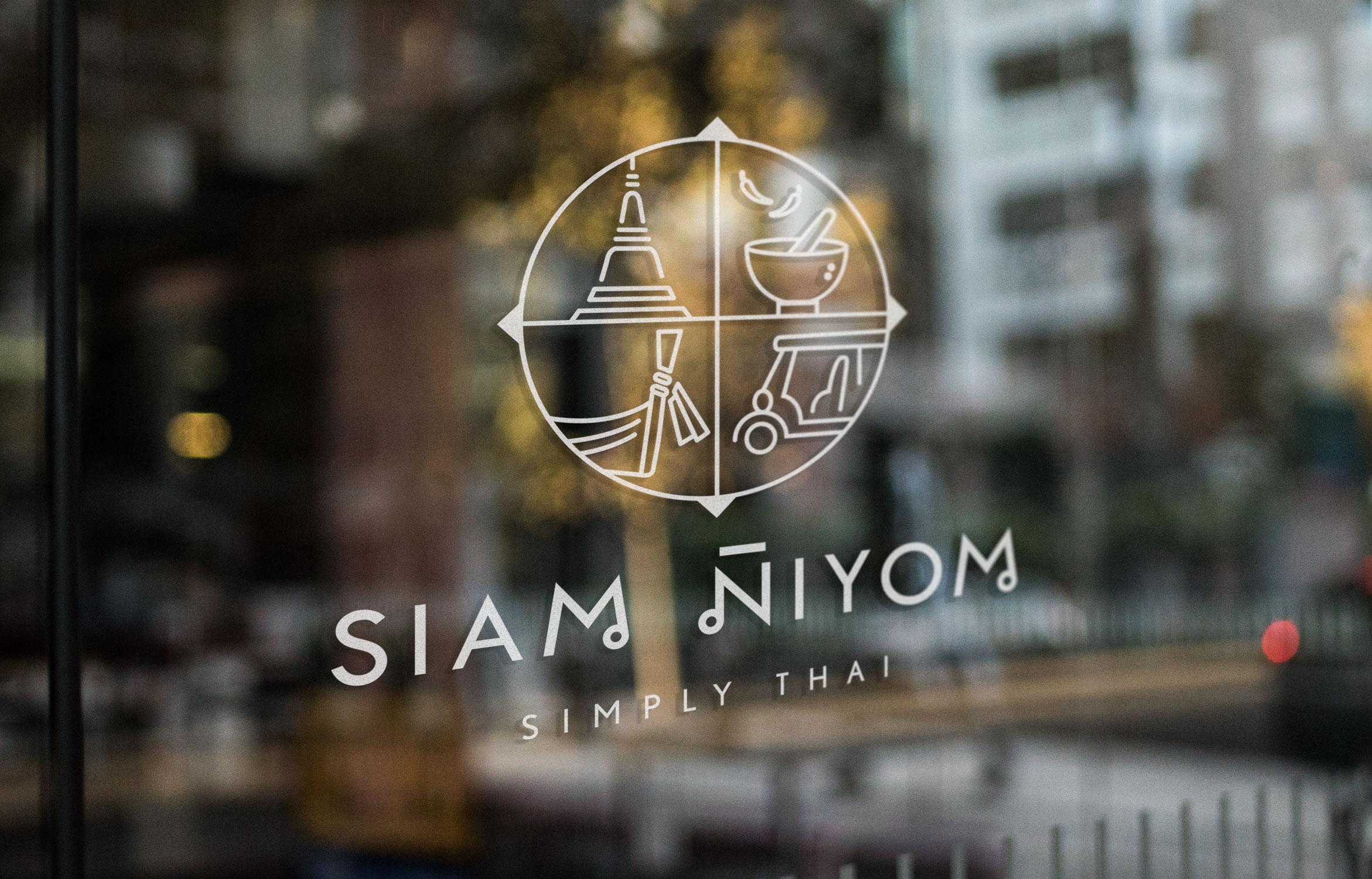 siam-niyom-picture-7