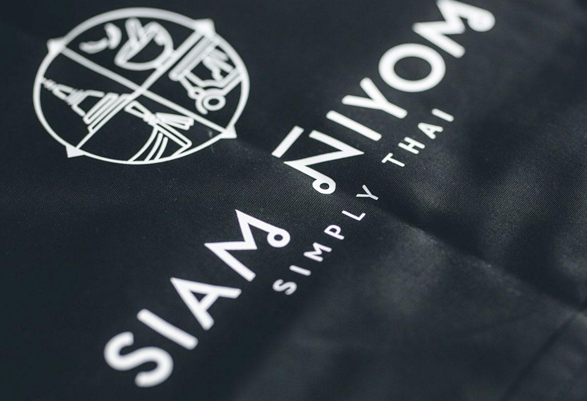 siam-niyom-picture-8