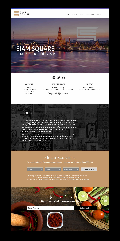 siam-square-website
