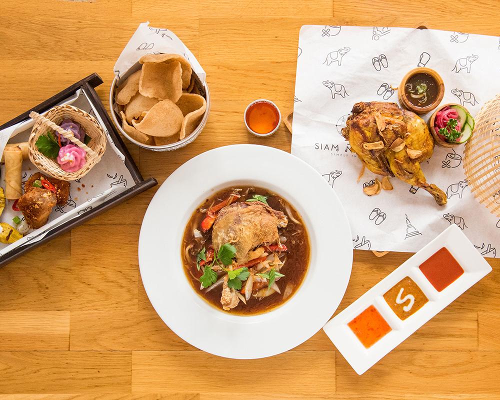 Siam-thai-food-11