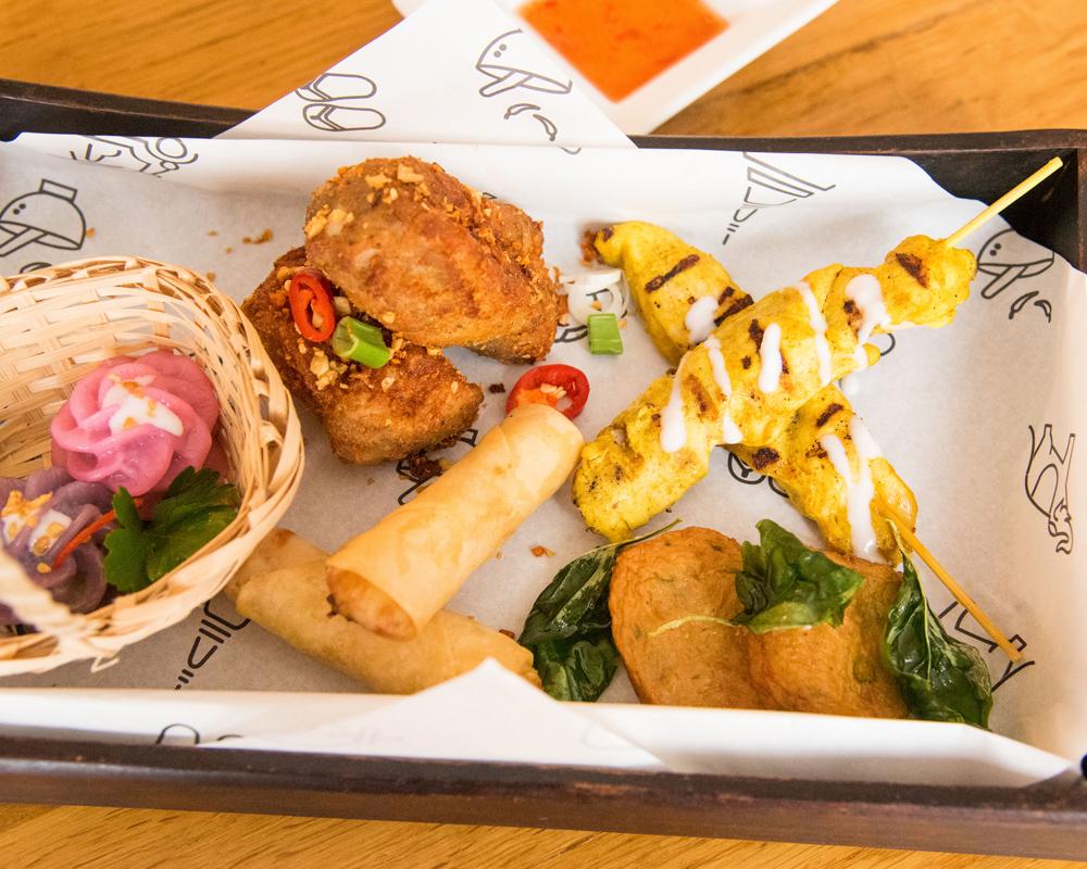 Siam-thai-food-12