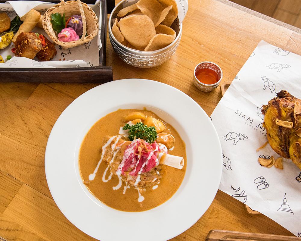Siam-thai-food-20