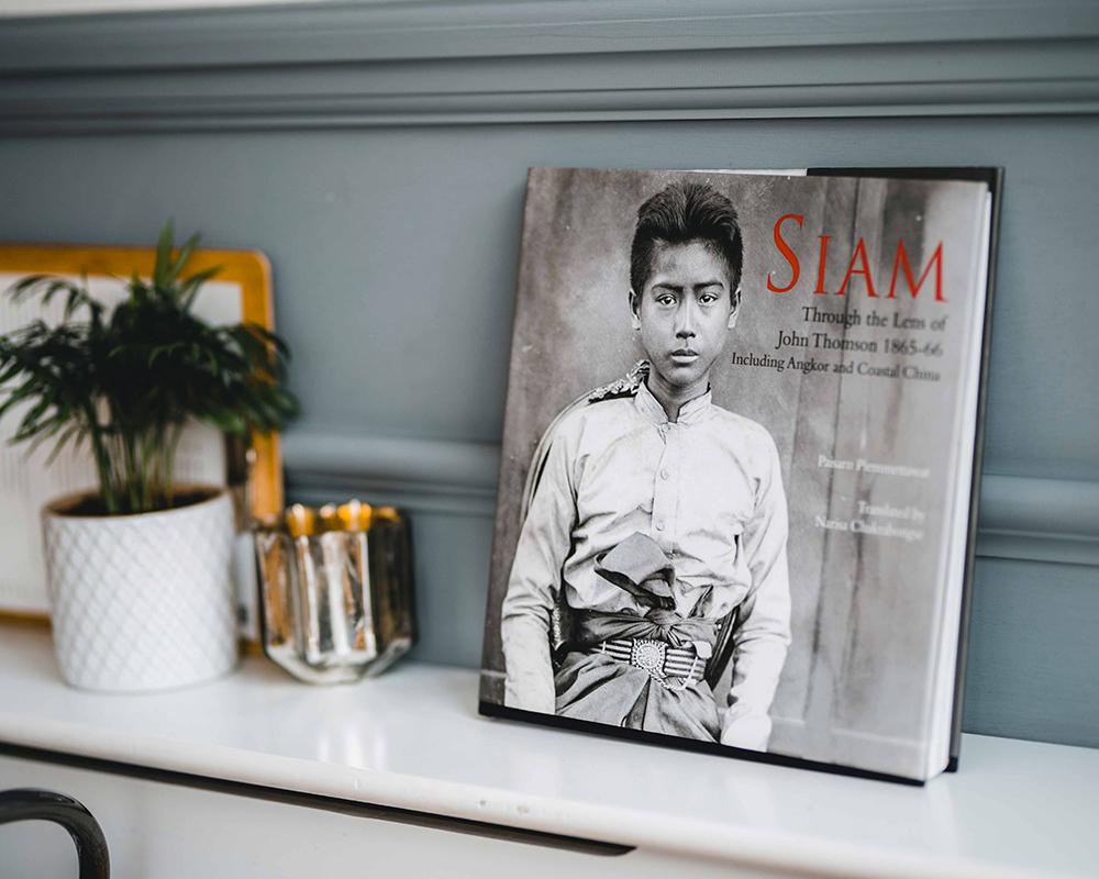 Siamthai-food-21